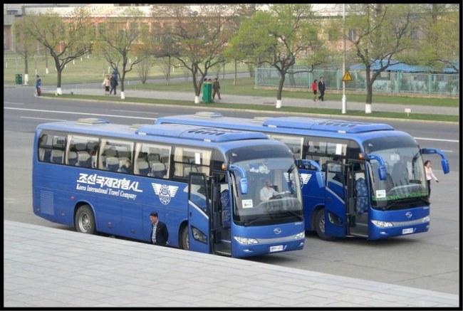 7072178-our_tour_bus_north_korea